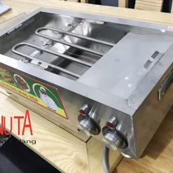 bếp nướng điện đảm bảo chất lượng uy tín giá rẻ