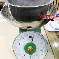 cân nặng bát than
